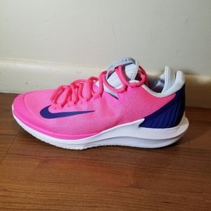 Nike Air Court Zoom Zero Womens Size 11
